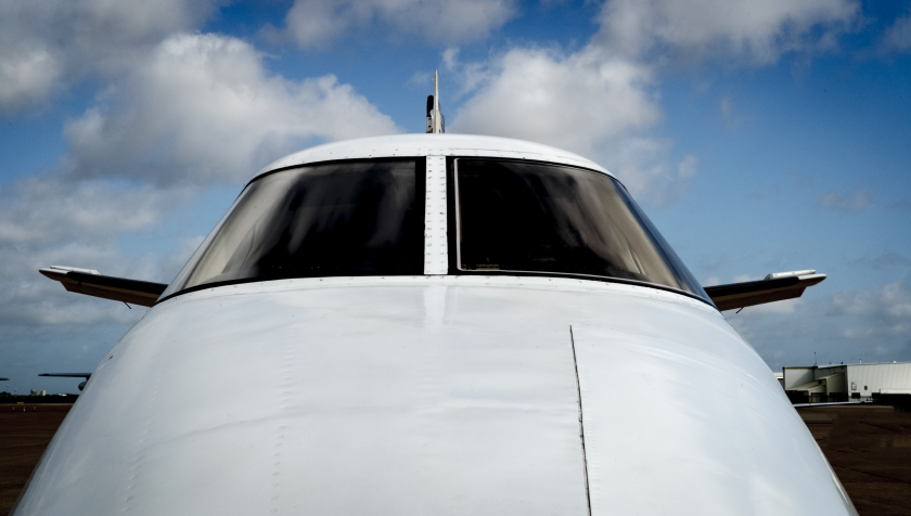 10-B60-Duke-7178