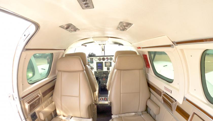 10-B60-Duke-Interior2