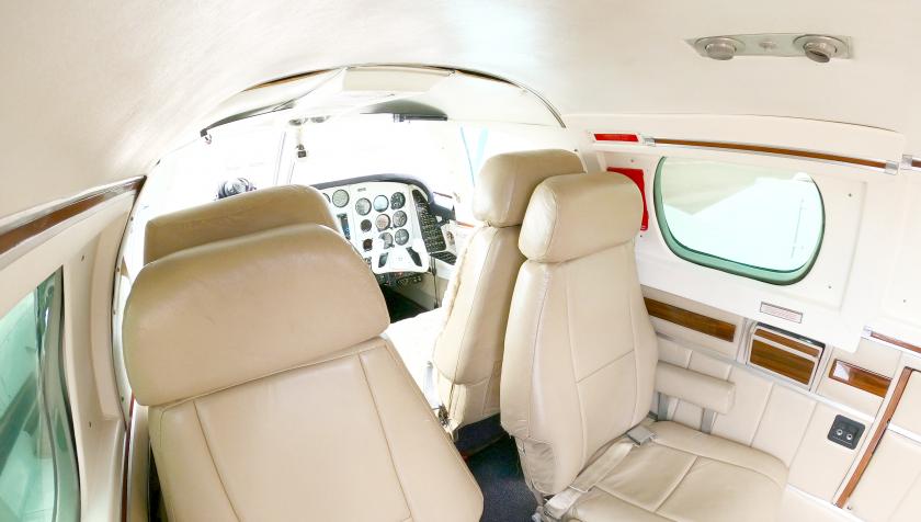 10-B60-Duke-Interior7