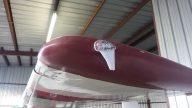 1967 AERO COMMANDER DARTER100
