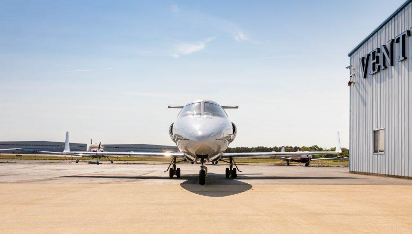 Assent Aero-11