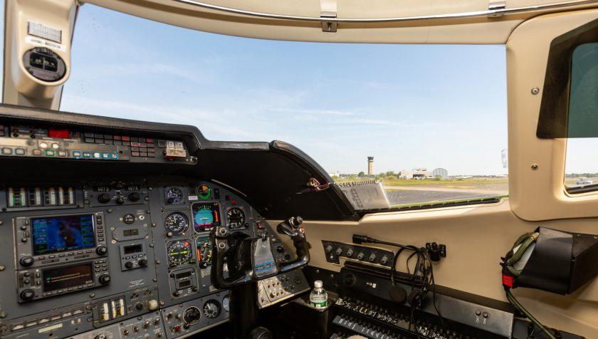 Assent Aero-22