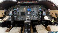 Assent Aero-34