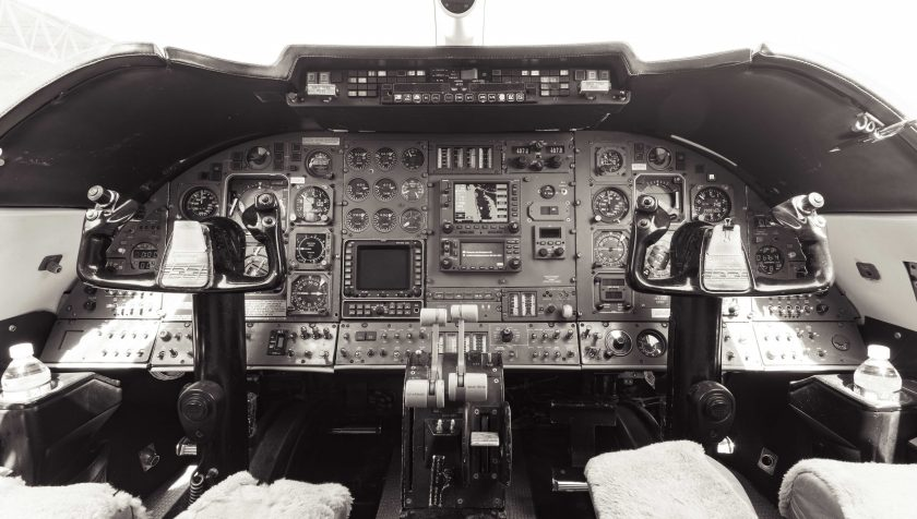 Assent Aero-35