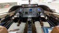 Assent Aero-36