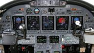 Assent - MSN 750-0085 Status Report -9.10.2020_Page_11_Image_0001