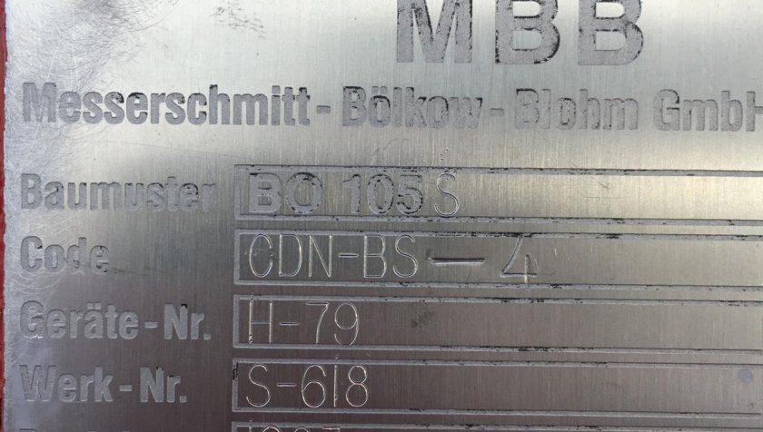BO-105 Pics exterior[5]_Page_1_Image_0001