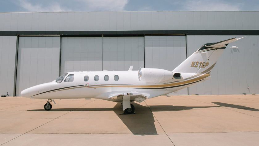 CJ1-003-5207