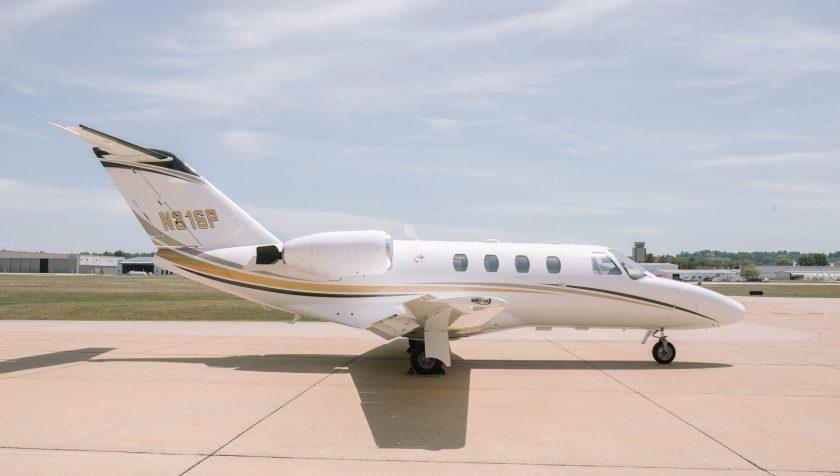 CJ1-006-5220