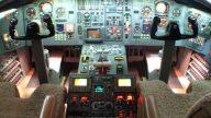 Challenger 3013 JetNet specs_Page_8_Image_0002