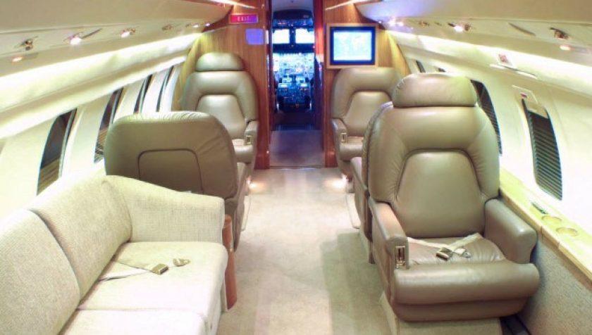 Challenger 3013 JetNet specs_Page_8_Image_0003