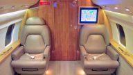 Challenger 3013 JetNet specs_Page_8_Image_0005