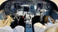 Citation Bravo 895 - Interior - Panel 6