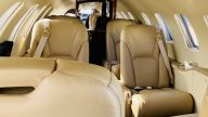 Citation Bravo 895 - Interior - Seats 1