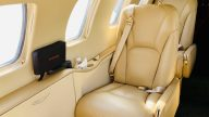 Citation Bravo 895 - Interior - Seats 4