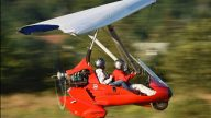 Delta Jet 2 - Example 2