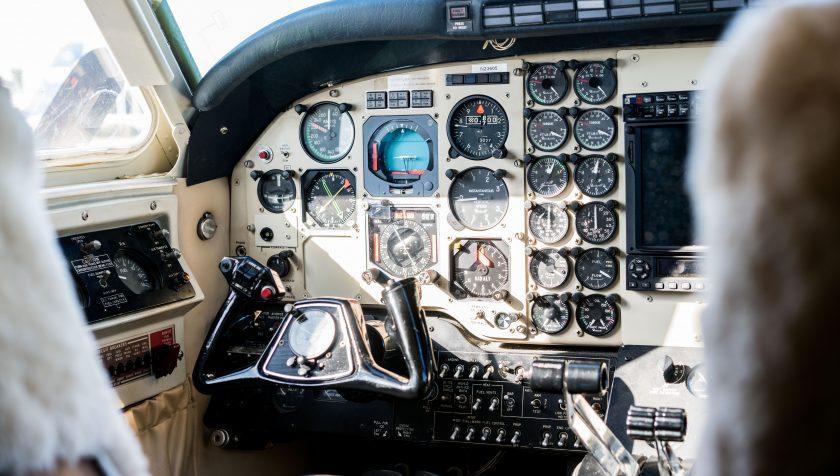 LR-03975