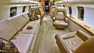 Ch604, sn3013, N213TS, DPA, DuPage AerospaceCopyright Info Contact: Biz Jet Photos, Inc. (847-367-9024) bgray@bizjetphoto.com www.bizjetphoto.com