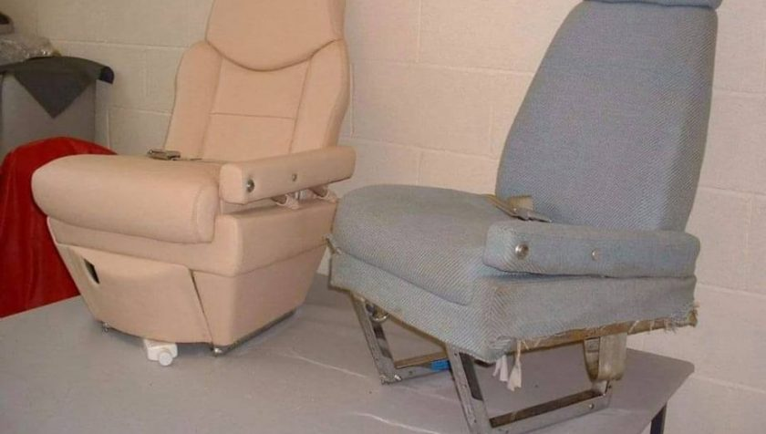 N659RJ - Seats1