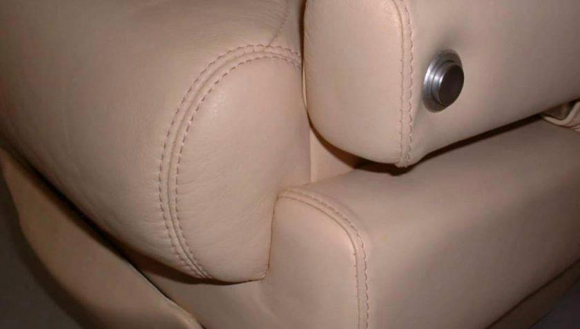 N659RJ - Seats2