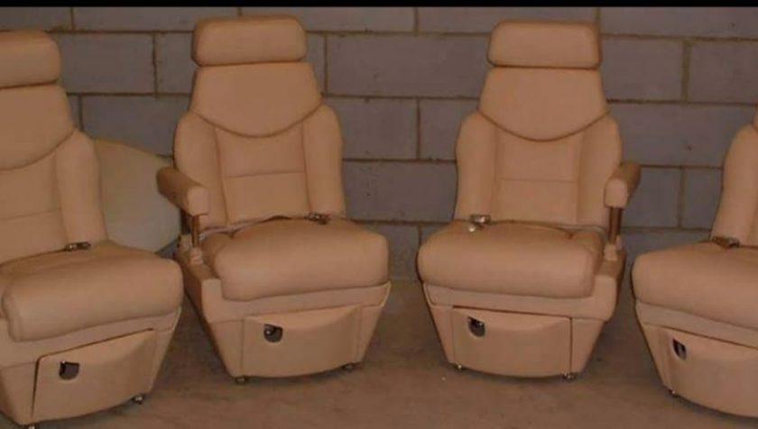 N659RJ - Seats3