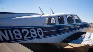 Plane11