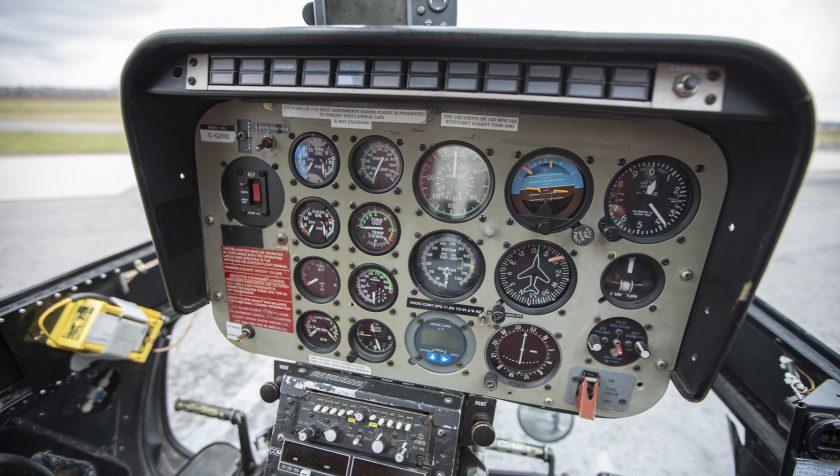 Y2A1534 C-GGZRS